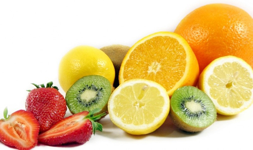 Image result for tăng vitamin c